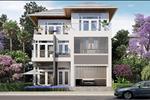 Dự án Riviera Villas - ảnh tổng quan - 14