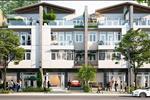 Dự án Riviera Villas - ảnh tổng quan - 15