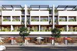 Dự án Riviera Villas - ảnh tổng quan - 16