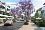 Dự án Riviera Villas - ảnh tổng quan - 17