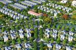 Dự án Riviera Villas - ảnh tổng quan - 8