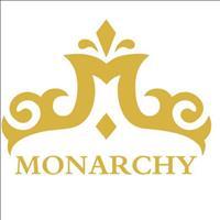 Chủ đầu tư NDN - Mở bán căn hộ cao cấp Monarchy Đà Nẵng, liên hệ Mr Hữu NDN