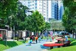 Dự án Charmington Gofl & Life (Charmington Hoa Đồng) TP Hồ Chí Minh - ảnh tổng quan - 4