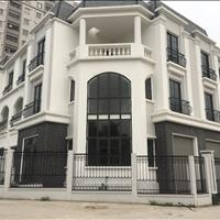 Bán xuất ngoại giao biệt thự song lập TT2 và TT3 khu đô thị Đại Kim Hacinco-Nguyễn Xiển