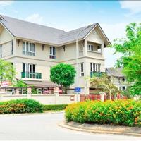 Bán biệt thự 300m2 khu đô thị Sunny Garden City (CEO Quốc Oai) giá rẻ nhất thị trường