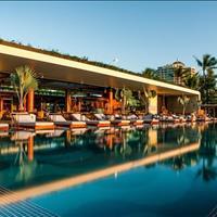 15 tỷ sở hữu ngay biệt thự Sailing Club Villas Phú Quốc