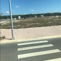 Đất nền sân bay quốc tế Long Thành, quy hoạch 1/500, pháp lý sổ sách sang tên công chứng trao tay