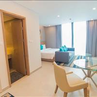 Sở hữu căn hộ biển thông minh đầu tiên ngay trung tâm thành phố Nha Trang với giá cực tốt