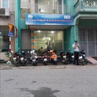 Bán nhà liền kề TT18 khu đô thị Văn Quán, Hà Đông, sổ đỏ chính chủ, vị trí đẹp kinh doanh tốt