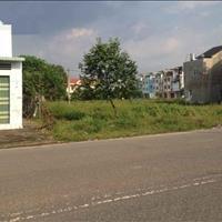 Bán đất thổ cư 100%, mặt tiền Trần Đại Nghĩa, 450 triệu