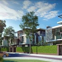 Bán nhà liền kề Nam 32, chủ đầu tư ra hàng các căn vị trí cực đẹp, tặng bộ trang sức 50 + 100 triệu