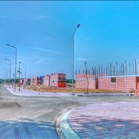 Siêu dự án New Times City - đất sổ đỏ trung tâm thị xã Tân Uyên, giá chỉ 440 triệu thổ cư 100%