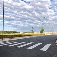 Siêu dự án đã có sổ đỏ từng nền, hạ tầng hoàn thiện 100% ở thị xã Tân Uyên