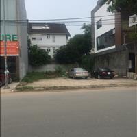 Đất thổ cư 100%, mua về xây ngay ở đường Đoàn Nguyễn Tuấn, giá chỉ 320 triệu, sổ hồng riêng