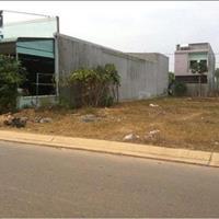 Đất nền thổ cư 100%, sổ hồng riêng, Nguyễn Văn Tạo, Nhà Bè, Hồ Chí Minh, 450 triệu