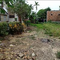 Sở hữu lô đất Thủy Vân 89,6m2 với giá chỉ 780 triệu
