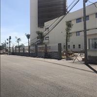 Chính chủ bán gấp lô đất Symbio Garden LK-04, 7,1 tỷ ngay đối diện bệnh viện Ung Bướu mới quận 9