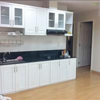 Bán căn hộ chung cư Khánh Hội 3 quận 4  giá rẻ, còn thương lượng cho người có thiện chí