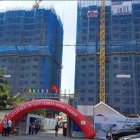 Bán căn hộ Raemian Đông Thuận quận 12 gần chợ An Sương, tháng 6 bàn giao, giá từ 1,5 tỷ/2 phòng ngủ