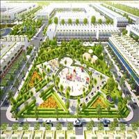 Chuẩn bị mở bán giai đoạn đầu đất nền Island Riverside Ngô Chí Quốc, nhận giữ chỗ ưu tiên chọn nền