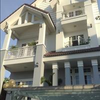 Cần bán nhà góc 2 mặt tiền T5 Tây Thạnh Tân Phú, diện tích 5x20m