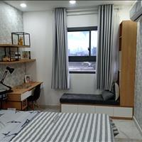 Kẹt tiền cần bán gấp căn hộ Gò Vấp, 2 phòng ngủ, 1wc thiết kế nhỏ gọn, nhận nhà ở liền, 1.35 tỷ