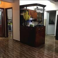 Chính chủ bán căn hộ tại chung cư số 10 Hoa Lư