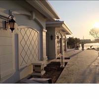 Chính chủ bán nhanh căn nhà phố cao cấp Lakeview City ở Quận 2