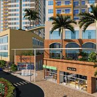 Siêu hot căn hộ cao cấp The Sun Avenue - Novaland giá 2 tỷ