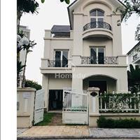 Cần bán nhà tại Vinhomes Riverside Anh Đào, Long Biên