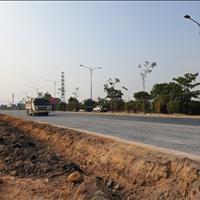 Bán đất Cù Lao phố Hiệp Hòa, 1,3 tỷ, Biên Hòa - Đồng Nai