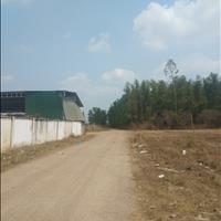 Đất làm xưởng Hố Nai 3, gần khu công nghiệp Sông Mây 1,7ha, giá chỉ 22 tỷ