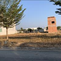 Khu đô thị Lê Minh Xuân mới hấp dẫn các nhà đầu tư