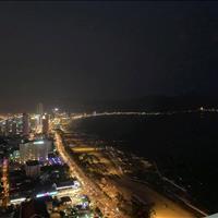 Chính chủ bán căn hộ Mường Thanh tầng 36 view biển và ngắm toàn bộ thành phố