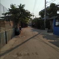 Mở bán dự án KDC đường số 8, Linh Xuân, Thủ Đức, SHR, Agribank ngân hàng hỗ trợ, chỉ từ 39 triệu/m2