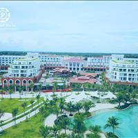 Đặt chỗ căn hộ nghỉ dưỡng năm sao The Pearl Hội An, chỉ 1 tỷ sở hữu vĩnh viễn căn hộ mặt biển