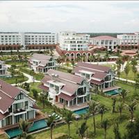 Chỉ 1 tỷ đồng có ngay căn hộ mặt biển Đà Nẵng - Hội An
