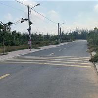 Bán lô đất ngay ngã ba Vũng Tàu, thành phố Biên Hòa, Đồng Nai