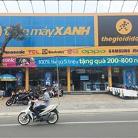 Anh Đạt - bán lô 320m2 đất mặt tiền Quốc Lộ 22, huyện Củ Chi, 635 triệu/nền, sổ hồng riêng