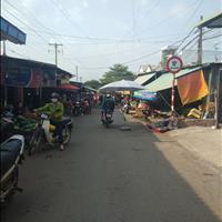 Đất đường 767 Bắc Sơn, ngay chợ Việt Giai 930m2, chỉ 3,2 tỷ