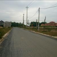 Bán 2 lô đất liền kề khu hạ tầng chợ Đức Ninh, Đồng Hới, giá tốt
