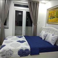 Cho thuê căn hộ Studio giá rẻ mới xây, cao cấp, tiện nghi, an ninh 30m2 đường Cách Mạng Tháng Tám