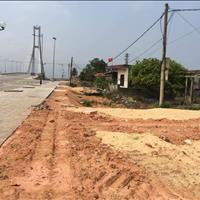 Đất biển Bảo Ninh ngay cầu Nhật Lệ 2 giá đầu tư