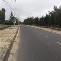 Cần bán lô đất đường Lê Đức Thọ, trục đường 17m5, sạch đẹp giá tốt trong ngày