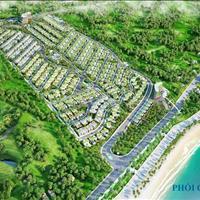 Cần bán gấp 1 lô Sentosa Villas hướng biển Mũi Né Phan Thiết của Hưng Thịnh