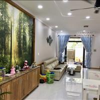 Bán nhà full nội thất, khu đô thị Vĩnh Điềm Trung - giá siêu rẻ