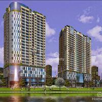 Cho thuê kiot số 08 CT36 Dream Home tòa A giá 17 triệu/tháng