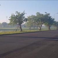 Bán đất nền Biên Hòa - liền kề quận 9, 11 triệu/m2, CK 3%+20%, thanh toán 35%, sổ đỏ trao tay