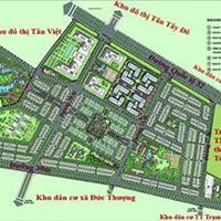 Hot, bán nhà xây 3,5 tầng, vị trí mặt đường Shophouse 30m, thuận lợi kinh doanh, giá 3 tỷ/căn