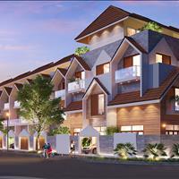 Dự án Barya Citi, trung tâm Bà Rịa, 4 mặt tiền đường, 2,9 tỷ, dự án cao cấp duy nhất tại Bà Rịa